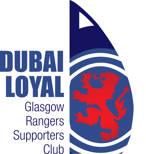 cropped-dl-burj-al-arab-logo-8.png